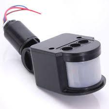 Exterior Motion Sensor Light Is Add Photo Gallery Exterior Motion Sensor House Exteriors