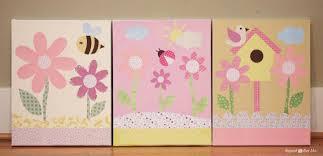 19 baby wall art ideas best 25 pink gray nurseries ideas on