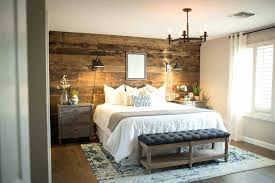Bedroom Decor Ideas Pinterest Vintage Bedroom Decor Cottage Decorating Ideas Images Style