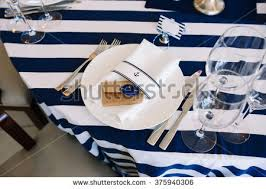 Nautical Theme by Nautical Theme Stock Images Royalty Free Images U0026 Vectors