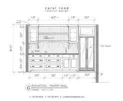 kitchen islands island unit plans combined drop leaf cool sizes
