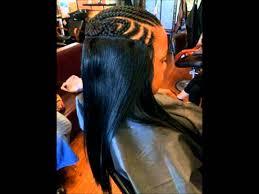 long hair sew in weave hairstyles hairstyle foк women u0026 man