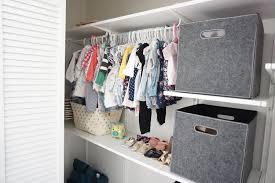 one room challenge week 2 ikea algot closet makeover dahlias