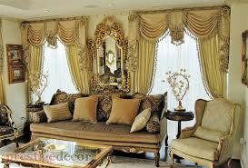 home design stores in toronto middle eastern curtains drapery store fabric stores mississauga