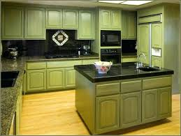Yellow And Green Kitchen Ideas Yellow And Green Kitchen Ideas Decorating Enchanting Lime Idea For