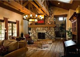 ranch design homes ranch style living room transitional style living room ideas living