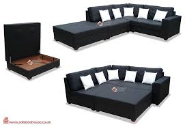 Affordable Sleeper Sofa by Budget Sofa Bed Uk Centerfieldbar Com