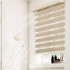 Window Blind Stop - window blinds u0026 shades kmart