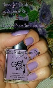 gel nail polish that doesn t need uv light mailevel net