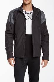 ferrari jacket puma ferrari padded jacket nordstrom rack
