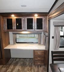 5th Wheel Awnings Grand Design Reflection 320mks 5th Wheel Camper New Floor Plan