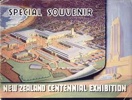 centennial celebration souvenir booklet examining primary sources 1940 centennial centennial growth