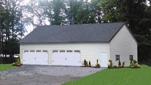 detached garage plans with apartment apartments detached garage with apartment garage plans apartment