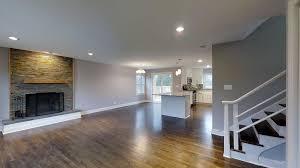 wenzel select properties blog