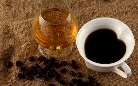 romanian coffee mgcraciun