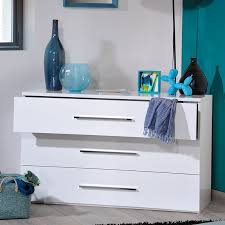 chambre a coucher blanc laque brillant chambre chambre blanc laqué brillant chambre blanc laqué brillant