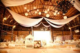 wedding venues in northern california park wedding venues northern california ideas diy wedding