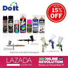 Do It Spray Paint - mr do it colorlab home facebook