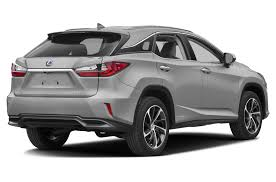 lexus rx 350 india 2016 lexus rx 450h price photos reviews u0026 features