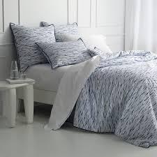 kiyoko by matouk sheets u0026 pillow cases luxury bedding