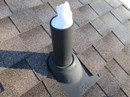 bathroom vent to roof popular roof 2017