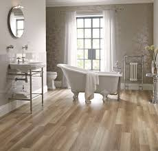 100 cottage bathroom designs bathroom small modern bathroom