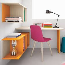 desk childrens bedroom furniture 75 best children s furniture images on pinterest baby boys