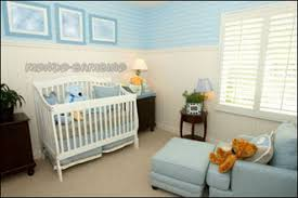 quand préparer la chambre de bébé préparer la chambre de bébé découvrez le monde de bébé