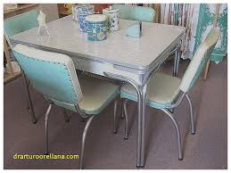 1950s kitchen furniture vintage 1950s kitchen table and chairs best of 1950s formica