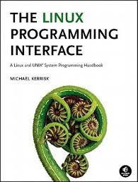 the linux programming interface buy the linux programming