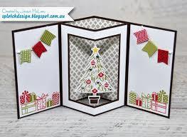 best 25 christmas card making ideas on pinterest handmade