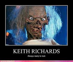 Keith Richards Memes - keith richards randomoverload
