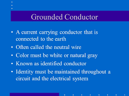 electrical wiring wiring basics written by bobby joslin ppt