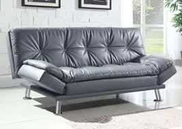 Grey Sofa Bed Find Brand Name Furniture At Unbeatable Prices In Arlington