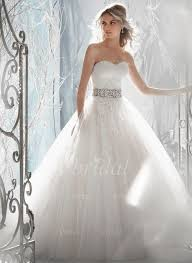 brautkleid tã ll glitzer 151 best images about brautkleid on updo corsets and
