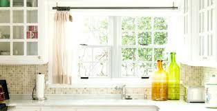 Window Curtains On Sale Kitchen Window Curtains On Sale U2013 Muarju