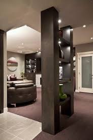 How To Finish A Basement Ceiling by Easy Way To Finish Your Basement Ceiling Unfinished Basement