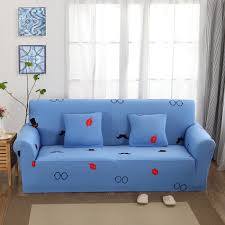 Sofa Slipcover Pattern by Compare Prices On Sofa Cover Pattern Online Shopping Buy Low
