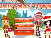 My New Room Game Free Online - minion travel to new york free game online