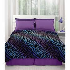 Big W Home Decor Blanket Mink Cotton Printed Blankets Big W Size Throw