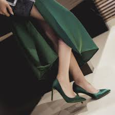 Wedding Shoes Cork Discount Wedding Shoes Cork 2017 Wedding Shoes Cork On Sale At