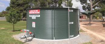 water catchment calculator rhino water tanks