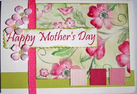 top 100 mothers day 2017 wishes message quotes images for