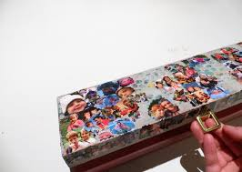 decoupage blog tutorial tutorial decoupage my blog pinterest decoupage and tutorials