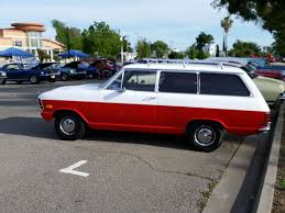 1972 opel kadett price reduced 1971 opel kadett wagon ca original car low milage