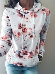 compare prices on sweatshirt fabric printed online shopping buy