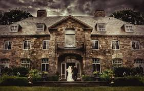 Wedding Venues In Westchester Ny Advice Archives Chris Bojanovich Photography Blog Westchester