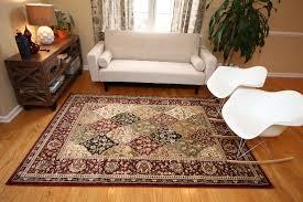rugs area rugs 8 11 lvvbestshop com