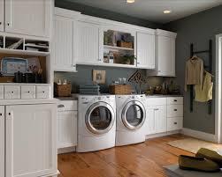 custom laundry room cabinets laundry room custom cabinets planinar info