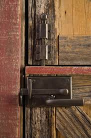 Interior Door Latches Sun Valley Bronze Gate Latches For Interior Doors Available At